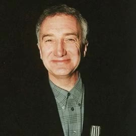 Watch and share Happy Birthday GIFs and John Deacon GIFs on Gfycat