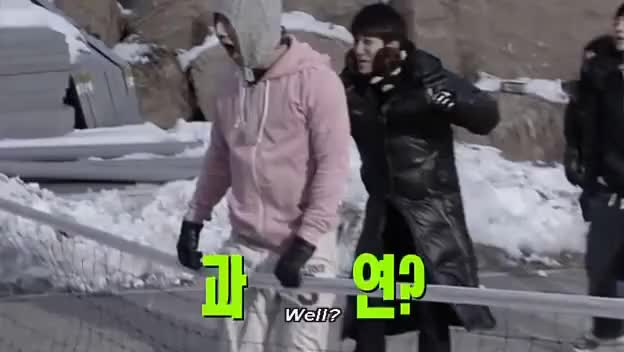 Watch Daesung MY BALL GIF on Gfycat. Discover more Big Bang My Ball, Daesung, Family Outing GIFs on Gfycat