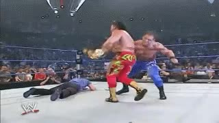 Watch 3 Northern Lights Suplexes GIF on Gfycat. Discover more related GIFs on Gfycat