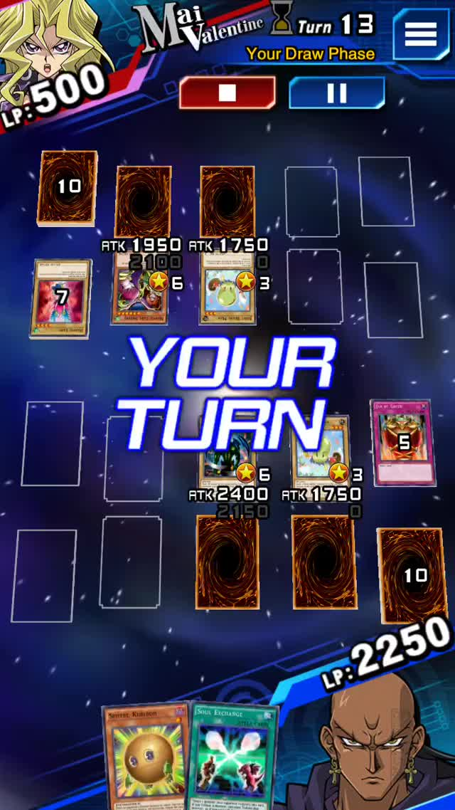 Watch African man plows through Milfs backdoor GIF on Gfycat. Discover more DuelLinks, popular GIFs on Gfycat