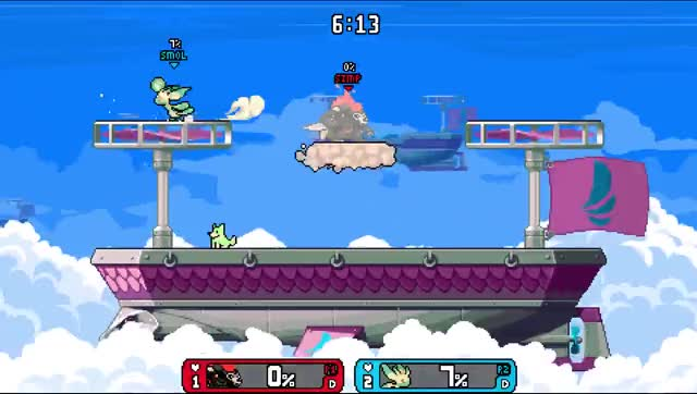 Watch 2019-03-29-2214-24 GIF by @sistereden on Gfycat. Discover more rivalsofaether GIFs on Gfycat