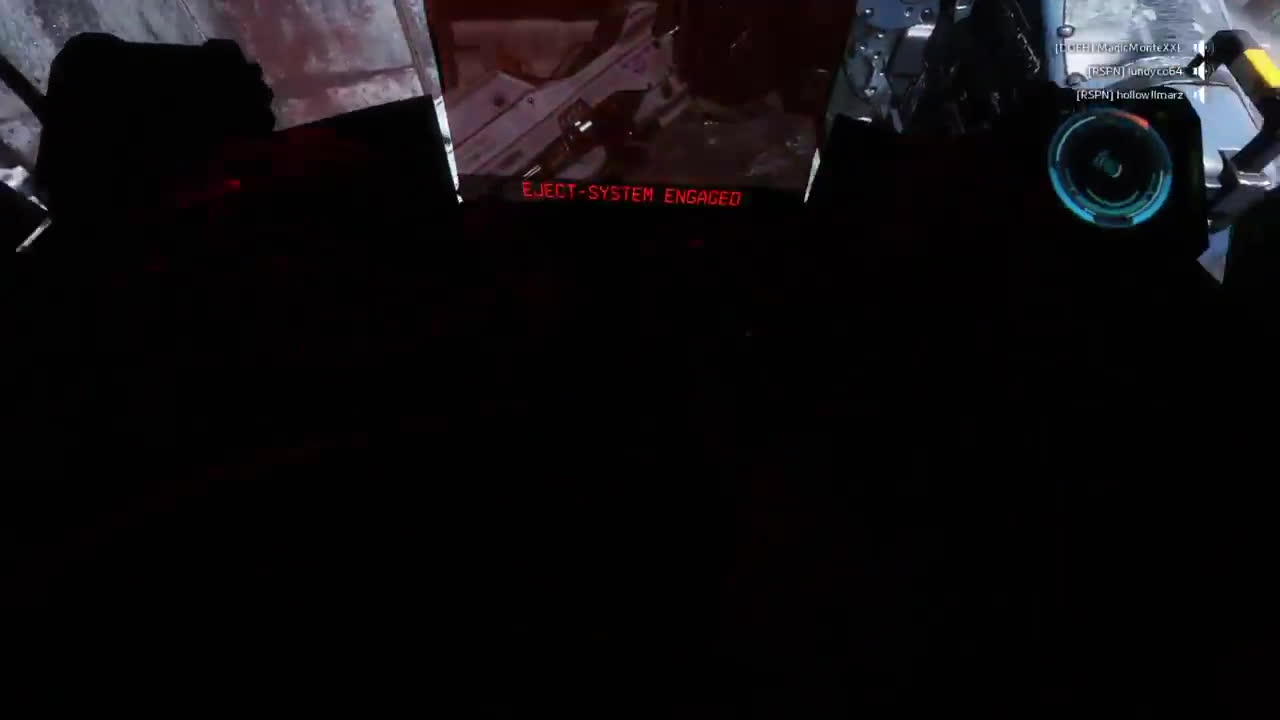 ps4share, sony interactive entertainment, titanfall, nonononoyes GIFs