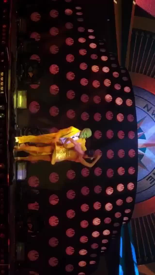 Watch and share Larolon 2019-02-16 16:37:21.039 GIFs by Pams Fruit Jam on Gfycat