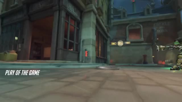 Watch This Hamster's just not working out...Lucio to the rescue! GIF on Gfycat. Discover more People & Blogs, lucio, overwatch, potg, trozzle GIFs on Gfycat