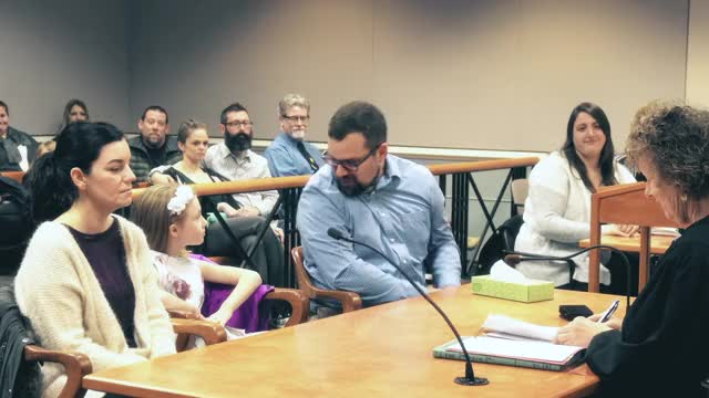 Watch A Judge signing the order to make our Daughter's Adoption official! GIF by Tim Roy (@yupyupyup79) on Gfycat. Discover more adoption, adoption day, forever family, foster parents, happiness, happy, love GIFs on Gfycat
