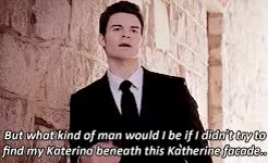 Watch Elijah Mikaelson Appreciation Week Day 1Favorite Moments GIF on Gfycat. Discover more *mine, damn it, elijah mikaelson, elijah mikaelson apprecation week 2014, elijah mikaelson appreciation week, elijah stan club, emaw14, my baby, my gif set, my gif sets, my gifs, so cute GIFs on Gfycat