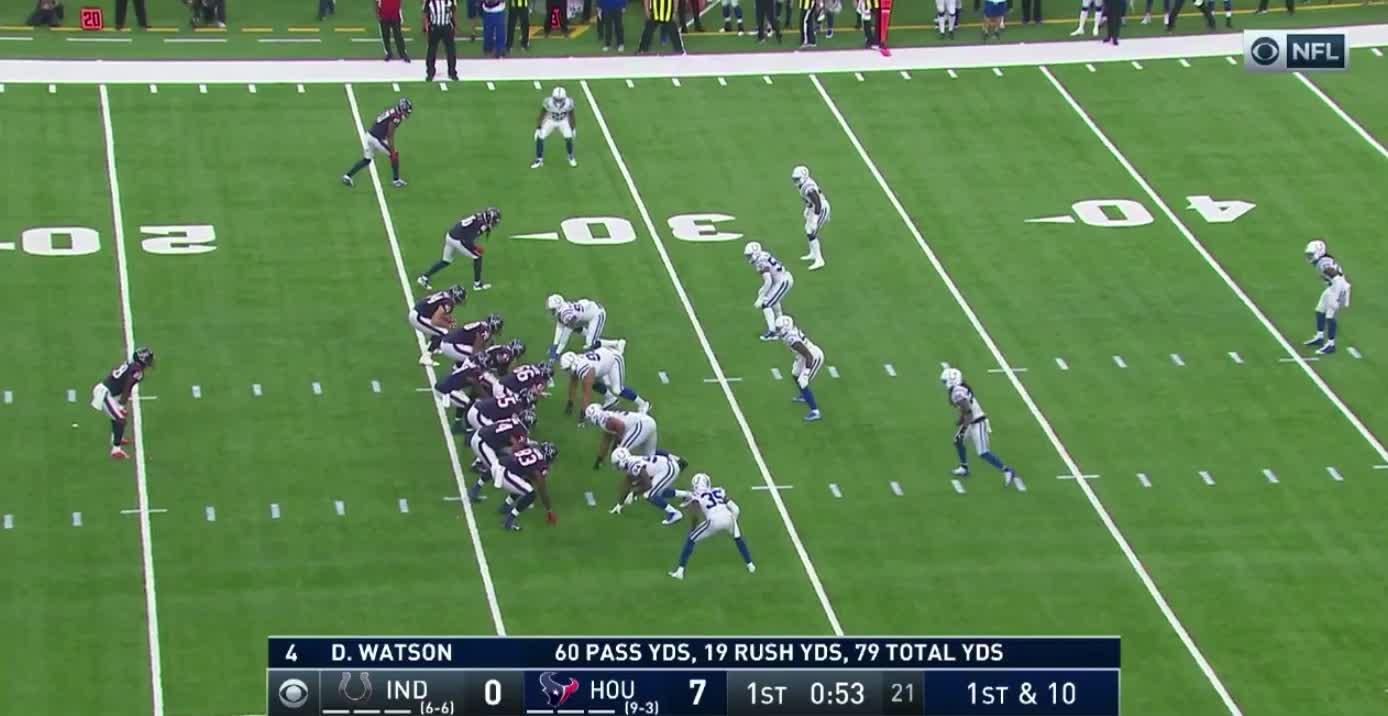 Houston Texans, Indianapolis Colts, football, Week 14: Texans PA GIFs