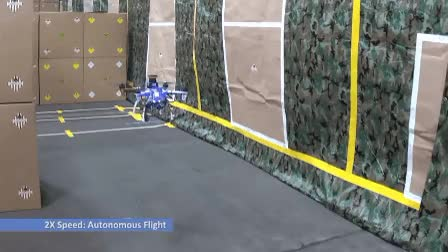 Watch and share DARPA FLA Drone GIFs by athertonkd on Gfycat