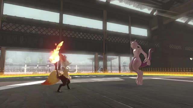 Watch and share Pokken GIFs and Guide GIFs by double__ on Gfycat