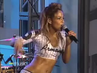 Watch dip it low aol 4 GIF on Gfycat. Discover more aol, christina milian, dip it low, live GIFs on Gfycat