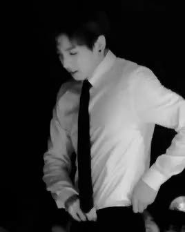 Watch and share Bts Dope Jungkook GIFs and Bts Jeon Jungkook GIFs on Gfycat