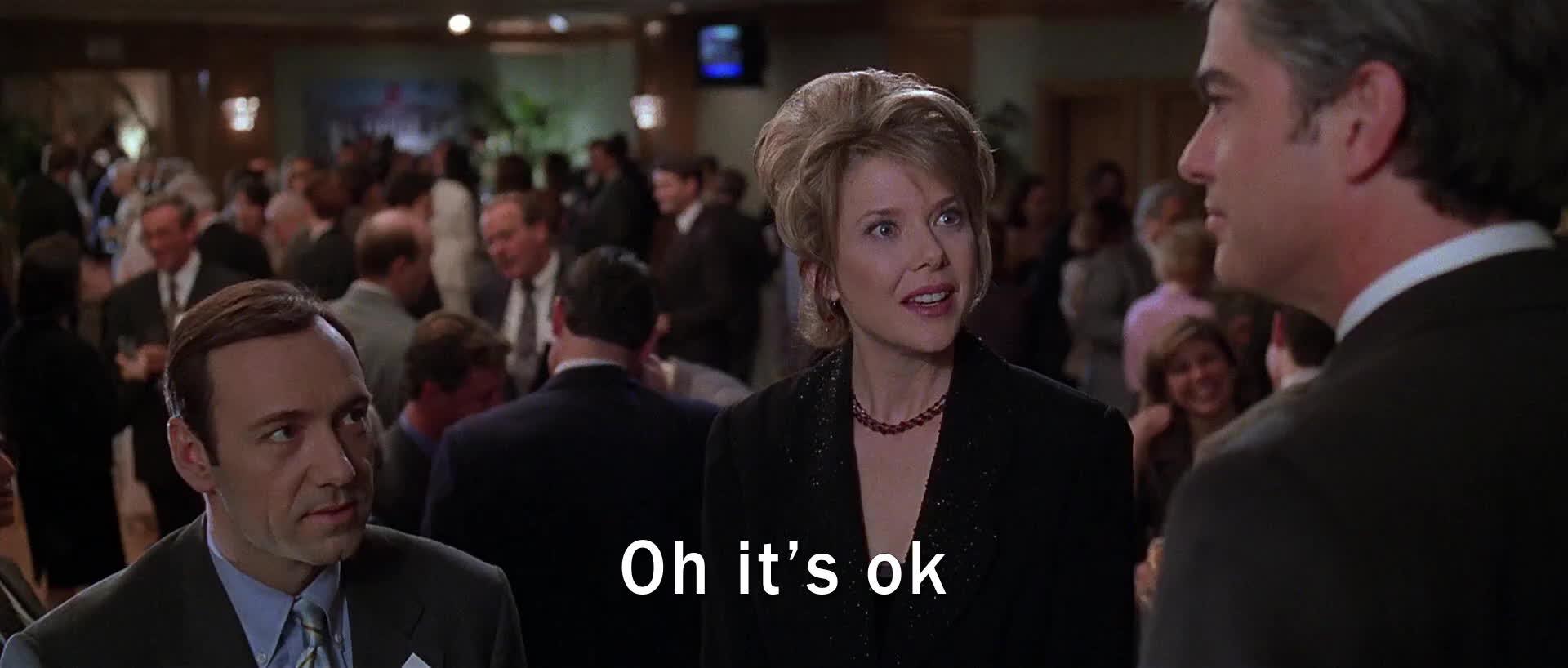Kevin Spacey, awkward, cringe, awkward GIFs