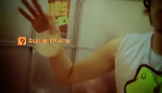 Watch and share Bru GIFs on Gfycat
