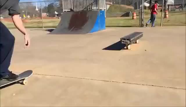 Watch this skateboard GIF on Gfycat. Discover more skateboard, skateboarding GIFs on Gfycat