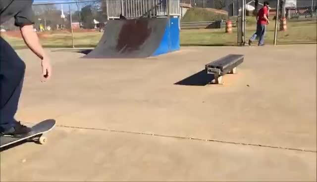 skateboard, skateboarding, skateboarding compilation (rough edit) GIFs