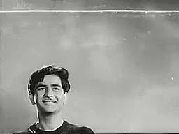 Watch and share Khwaja Ahmad Abbas GIFs and Shankar Jaikishan GIFs on Gfycat