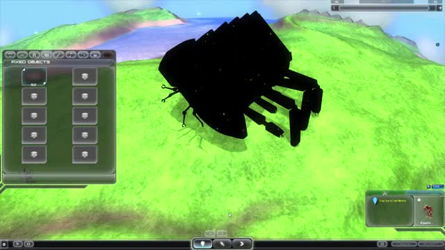 Watch and share SPORE™ Galactic Adventures 9 15 2019 16 58 45 GIFs on Gfycat