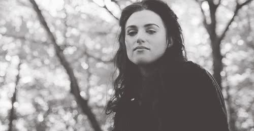 Watch and share Katie Mcgrath GIFs on Gfycat