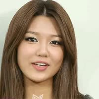 Watch and share Sooyoung GIFs on Gfycat