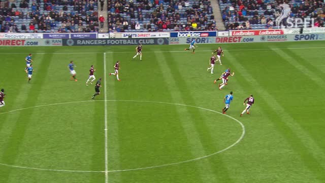 Watch Cummings scores for Gers against Jambos GIF on Gfycat. Discover more Craig Levein, Graeme Murty, Heart of Midlothian Football Club, Hearts F.C., Ibrox Stadium, Rangers F.C., Rangers Football Club, The Gers, The Jambos, Tynecastle Stadium, football, goal, goals, gol, golazo, scottish, skill, skills, soccer, sports GIFs on Gfycat