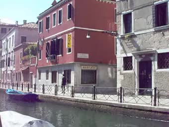 Watch that peaceful city Venezia!a.g.  GIF on Gfycat. Discover more a.g., by the sea, i love italia, i love italy, ilove venezia, italy, made by me, mine, my gif, peaceful place, taken by me, venezia, walk GIFs on Gfycat