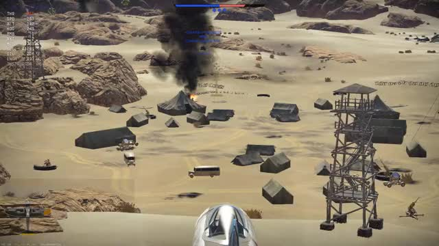 Watch Revenge for my brothers GIF by ImperialBower (@imperialbower) on Gfycat. Discover more Warthunder GIFs on Gfycat