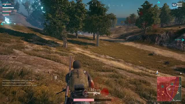 Watch and share Gaming GIFs and Pubg GIFs by Redworthy on Gfycat