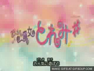 Watch ojamajo doremi op 2.2 GIF on Gfycat. Discover more related GIFs on Gfycat