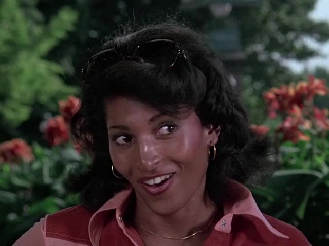 Watch and share Friday Foster GIFs and Pam Grier GIFs by MikeyMo on Gfycat