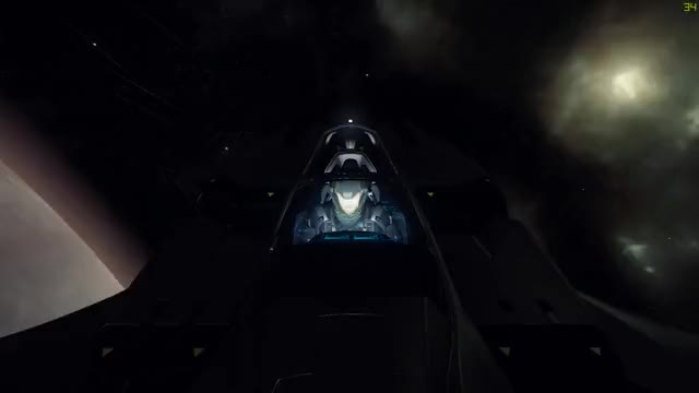 Watch and share Starcitizen GIFs by citizencorwyn on Gfycat
