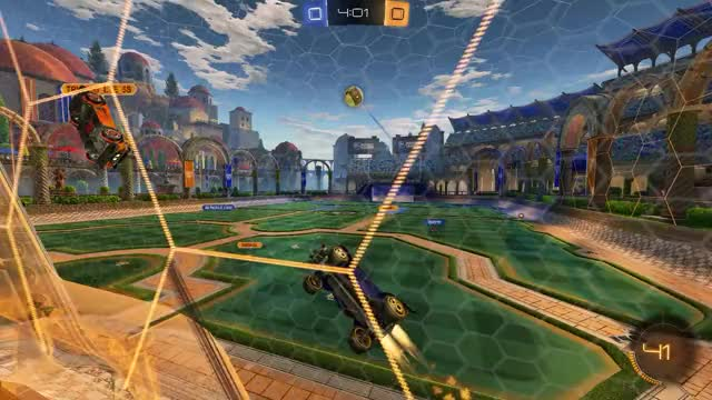 Watch Booty pass GIF on Gfycat. Discover more Rocket League, RocketLeague, Team plays GIFs on Gfycat