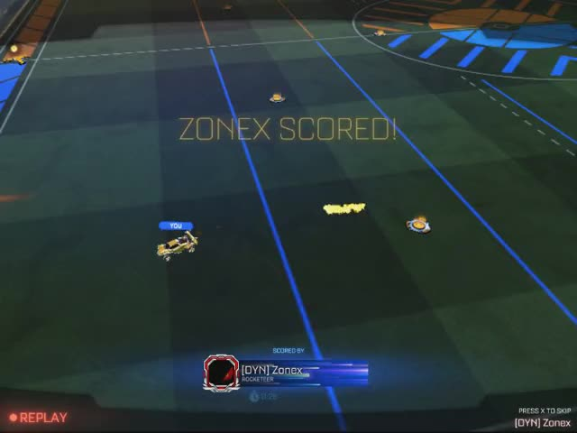 Watch 2 GIF on Gfycat. Discover more RocketLeague GIFs on Gfycat