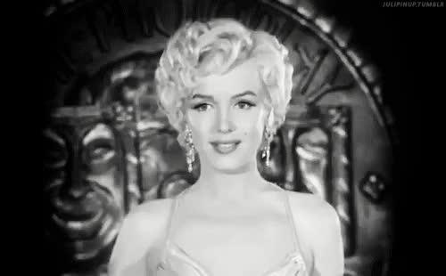 Watch Marilyn Monroe Gif Set GIF on Gfycat. Discover more marilyn monroe GIFs on Gfycat