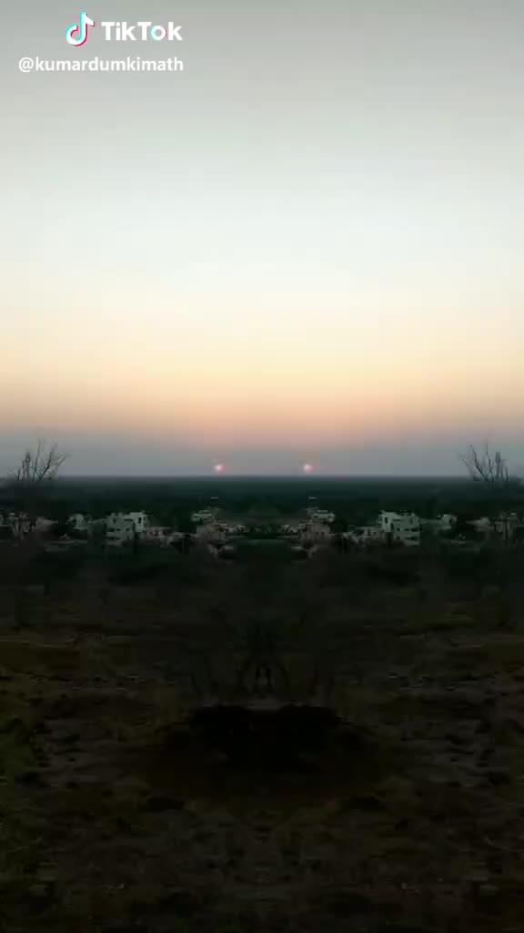 Watch 2 sun arive #athani #hbcboys #1million #koiyaarnahifar #1millianaudtion  #trending #gopop #magic . GIF by TikTok (@tiktok_funny) on Gfycat. Discover more athani, hbcboys, koiyaarnahifar, trending GIFs on Gfycat