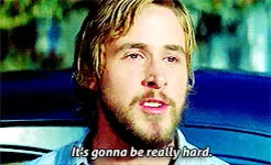 Watch and share Nicholas Sparks GIFs and Noah And Allie GIFs on Gfycat