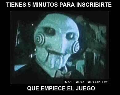 Watch que empiece el juego GIF on Gfycat. Discover more 120fpsgameplay, 2spooky4me, gifrequests GIFs on Gfycat
