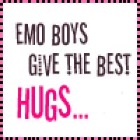 Watch and share Emo GIFs on Gfycat