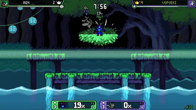 Watch and share Rivals Of Aether 2019.01.26 - 14.49.49.11.DVR GIFs on Gfycat