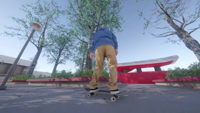 Watch and share Skaterxl GIFs by ifritobandito on Gfycat