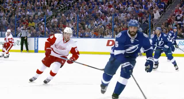 Watch and share Hockey GIFs by heproc on Gfycat
