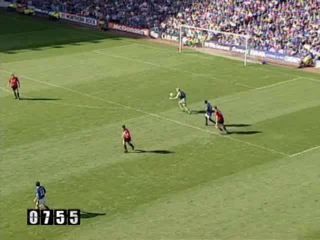 Watch 10 Sharpe GIF by @mu_goals_2 on Gfycat. Discover more related GIFs on Gfycat