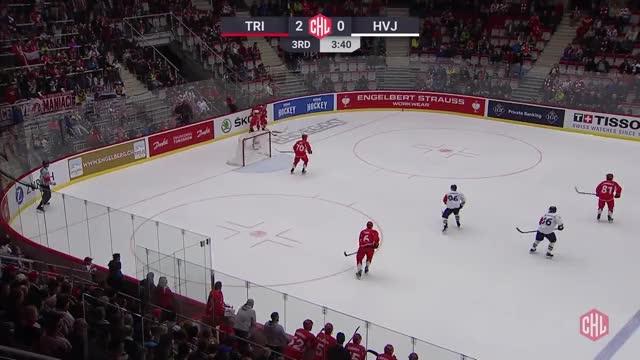 Watch and share Adamsky GIFs and Hockey GIFs by Hokej a vše kolem něj on Gfycat
