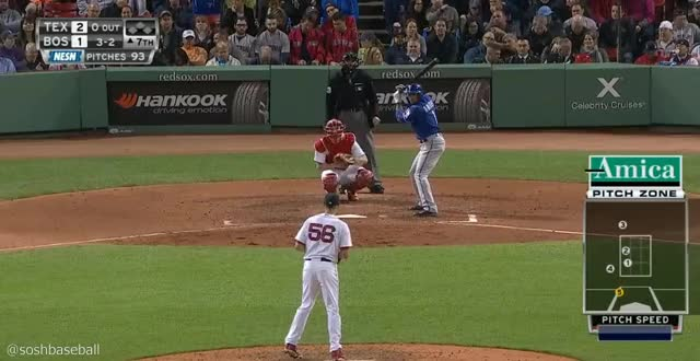 Watch Infield Outfield IMG 6 GIF by @damian.dydyn on Gfycat. Discover more related GIFs on Gfycat