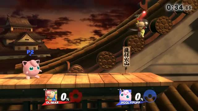 Watch pp GIF by @scherzogavotte on Gfycat. Discover more replays, smashbros, super smash bros. GIFs on Gfycat