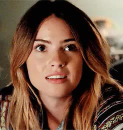 Watch and share Shelley Hennig GIFs and Malia Tate GIFs on Gfycat