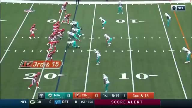 Watch Alonso INT GIF on Gfycat. Discover more Miami Dolphins, NFL, football GIFs on Gfycat