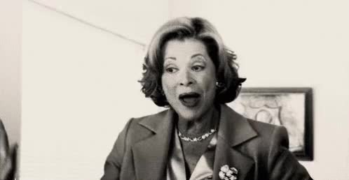 Watch Arrested Development GIF on Gfycat. Discover more jessica walter GIFs on Gfycat