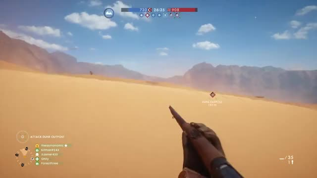 Watch BattleField1, When planes ATTACK! GIF by Marc Thomas (@marcthomas) on Gfycat. Discover more battlefield1, headshot, plane hit GIFs on Gfycat