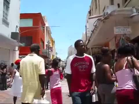 Watch Moments in Bridgetown, Barbados GIF on Gfycat. Discover more Barbados, Bridgetown GIFs on Gfycat