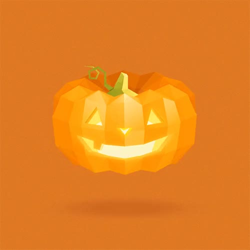Watch and share Halloween GIFs on Gfycat